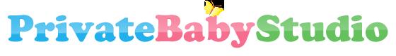 Детская студия PrivateBabyStudio
