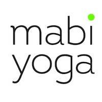 Mabi Yogа — cтудия йоги премиум класса